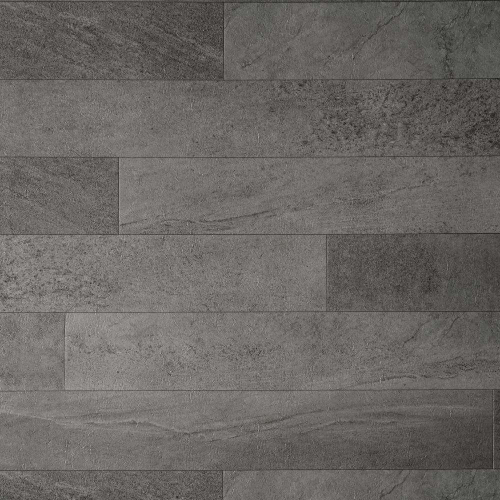Vinyl | AC Flooring | Saskatoon Flooring